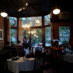 Photo taken at Edibles Restaurant by Elizabeth G. on 7/2/2013