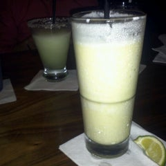 Photo taken at Dave & Buster's by Giavanna K. on 12/1/2012
