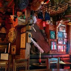 Photo taken at Lanigans Pub by Márgara S. on 11/25/2015