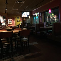 Photo taken at Applebee's by Cesar L. on 7/1/2015