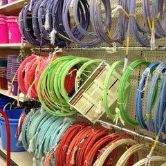 Photo taken at Murdoch's Ranch & Home Supply by Karen G. on 2/22/2013