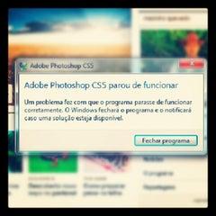 Photo taken at G1 Campinas by Thiago Souza R. on 9/26/2012