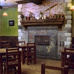 Photo taken at Sine Irish Pub & Restaurant Arlington,Va by Sine Irish Pub & Restaurant Arlington,Va on 1/28/2015