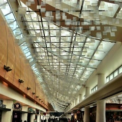 Photo taken at Norman Y. Mineta San José International Airport (SJC) by Joseph M. on 12/6/2012