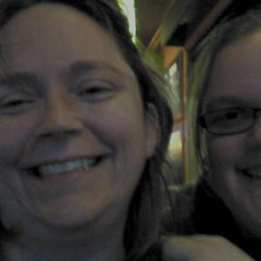 Photo taken at Applebee's by Michelle H. on 11/17/2013