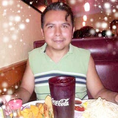 Photo taken at Hibachi Grill Supreme Buffet by Alfonso S. on 10/29/2014