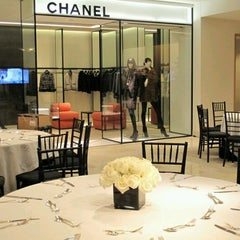 Photo taken at Neiman Marcus by Daniel C. on 12/26/2012