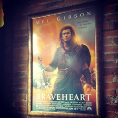 Photo taken at Braveheart Highland Pub & Restaurant by Discover Lehigh Valley on 3/15/2013