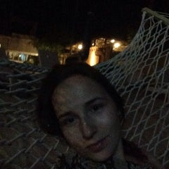 Photo taken at The Chill Resort Koh Chang by Катюша on 1/27/2016
