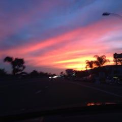 Photo taken at Mira Mesa Community by Tawmis L. on 12/2/2013