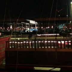 Photo taken at Urban Pirates Cruise by Ricky B. on 9/26/2015