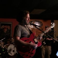 Photo taken at Moonshadow Tavern by Handpicked A. on 4/20/2014