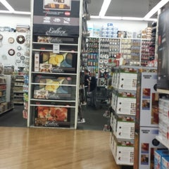Photo taken at Bed Bath & Beyond by Kit Cat B. on 11/20/2013