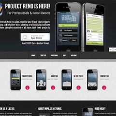 Das Foto wurde bei DWV - Desenho Web Vitoria - Criação de Sites e Lojas Virtuais www.desenhowebvitoria.com.br - 27 99519.9666 von DWV - Desenho Web Vitoria - Criação de Sites e Lojas Virtuais www.desenhowebvitoria.com.br - 27 99519.9666 am 10/16/2013 aufgenommen
