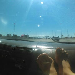 Photo taken at Tucson, AZ by Mishh B. on 9/28/2015