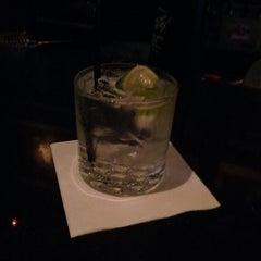 Photo taken at Char Bar by Stiggy M. on 4/10/2014