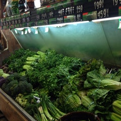 Photo taken at One Life, Natural Foods Market by Rachel K. on 6/15/2015