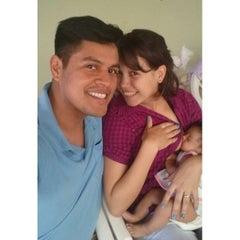 Photo taken at Aquidauana by Fernando L. on 8/3/2014