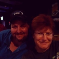 Photo taken at The Crossroads Bar by Tiffany M. on 7/7/2014