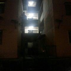 Photo taken at Kolej Profesional Mara Beranang by Mafize I. on 11/10/2015