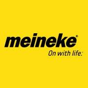 Photo taken at Meineke Car Care Center by Meineke C. on 9/25/2015