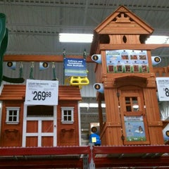 Photo taken at Sam's Club by feather in the wind E. on 5/9/2012