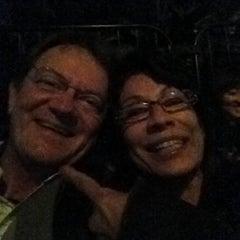 Photo taken at Ovo Cirque du Soleil by Boyd M. on 3/19/2012