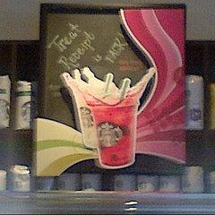 Photo taken at Starbucks by Ryan E. on 8/16/2012