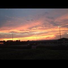Photo taken at Walmart Supercenter by Marissa M. on 7/19/2012