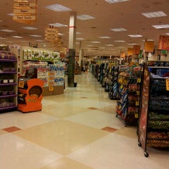 Photo taken at Fred Meyer by Eric S. on 3/31/2012