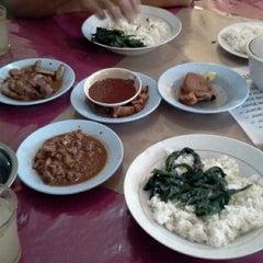 Photo taken at BPK Sitanggang by Mirmo B. on 2/4/2012