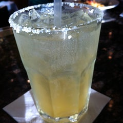 Photo taken at El Patron by Summer M. on 8/11/2012