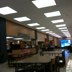 Photo taken at Herman B Wells Library by Eric S. on 6/24/2012