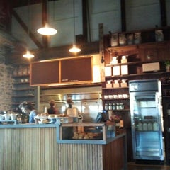 Photo taken at Artifact Coffee by Nick L. on 7/16/2012