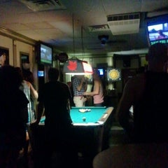 Photo taken at Cathode Ray by Fanta-See I. on 7/31/2012