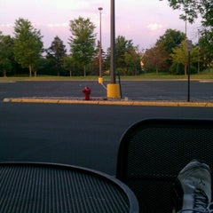 Photo taken at Caribou Coffee by Colin A. on 7/1/2012