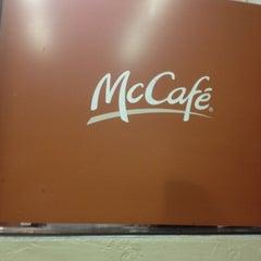 Photo taken at McDonald's by Bethany E. on 9/2/2012