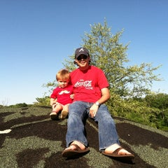 Photo taken at Sittin On A Turtle by George H. on 4/10/2012