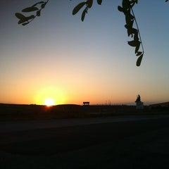 Photo taken at Los Maños by OceanOB on 6/22/2012