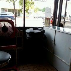 Photo taken at 88 No. 1 Chinese Kitchen by Raheem W. on 8/15/2012