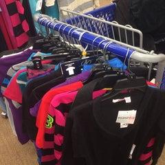 Photo taken at Sears by Carolina T. on 3/28/2014