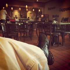 Photo taken at Mathis Brothers Furniture by Chris S. on 5/14/2015