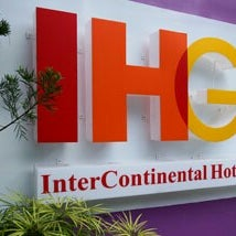 Photo taken at IHG Call Center by @waw87 on 10/27/2014