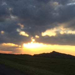 Photo taken at Spearfish, SD by Kathleen O. on 8/16/2015