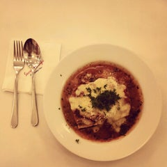 Photo taken at Secret Recipe by Fereshteh on 10/31/2012