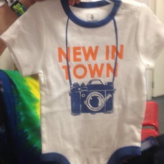 Photo taken at Old Navy by Kelly D. on 7/8/2014