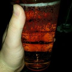 Photo taken at T J Maloney's Irish Pub by Duke L. on 4/10/2015