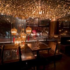 Obao Hell S Kitchen Hell S Kitchen New York Ny