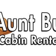 Foto tirada no(a) Aunt Bug's Cabin Rentals por Aunt Bug's Cabin Rentals em 1/28/2014