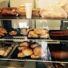Photo taken at Brazilian Buffet Bakery by Esin S. on 7/6/2015